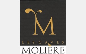 CAVES MOLIERE
